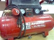 FINI COMPRESSORS Air Compressor 2 GALLON